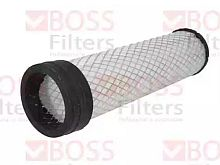 BS01071 BOSS FILTERS