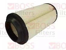 BS01074 BOSS FILTERS