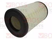 BS01075 BOSS FILTERS