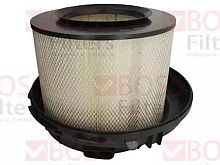 BS01076 BOSS FILTERS