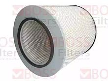 BS01081 BOSS FILTERS
