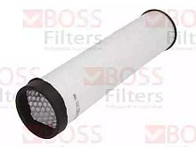 BS01082 BOSS FILTERS