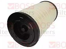BS01084 BOSS FILTERS