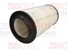 BS01085 BOSS FILTERS