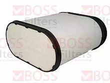 BS01086 BOSS FILTERS