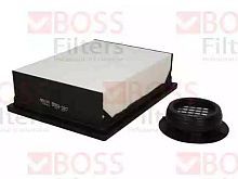 BS01087 BOSS FILTERS
