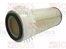 BS01089 BOSS FILTERS