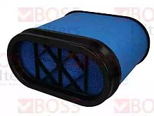 BS01090 BOSS FILTERS