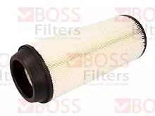 BS01093 BOSS FILTERS