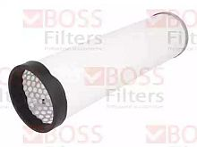 BS01094 BOSS FILTERS