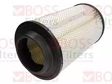 BS01095 BOSS FILTERS