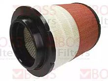 BS01097 BOSS FILTERS