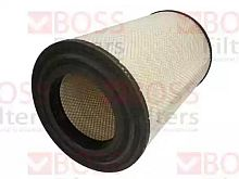 BS01098 BOSS FILTERS