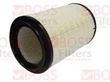 BS01099 BOSS FILTERS