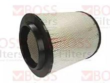 BS01102 BOSS FILTERS