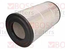 BS01108 BOSS FILTERS