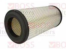BS01109 BOSS FILTERS