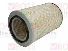 BS01110 BOSS FILTERS