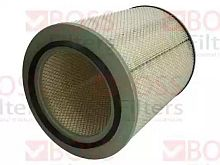BS01111 BOSS FILTERS