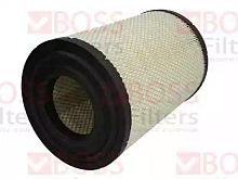 BS01112 BOSS FILTERS