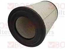 BS01113 BOSS FILTERS
