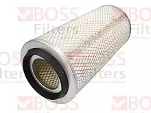 BS01115 BOSS FILTERS