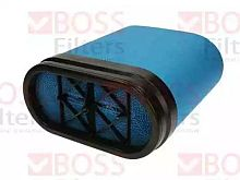 BS01116 BOSS FILTERS