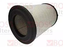 BS01118 BOSS FILTERS