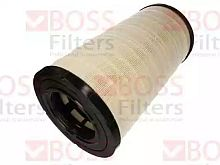 BS01125 BOSS FILTERS
