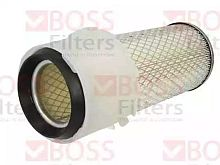 BS01126 BOSS FILTERS