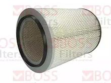 BS01127 BOSS FILTERS