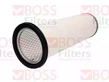 BS01129 BOSS FILTERS
