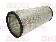BS01130 BOSS FILTERS