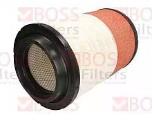 BS01136 BOSS FILTERS