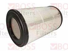 BS01142 BOSS FILTERS