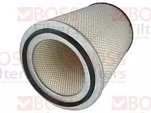BS01153 BOSS FILTERS
