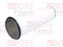 BS01154 BOSS FILTERS