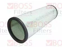 BS01155 BOSS FILTERS