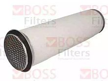 BS01156 BOSS FILTERS