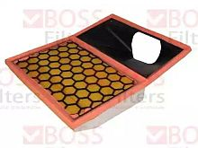 BS01284 BOSS FILTERS