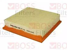 BS02001 BOSS FILTERS
