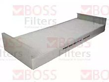 BS02003 BOSS FILTERS