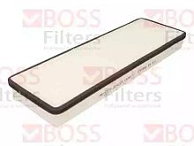 BS02006 BOSS FILTERS
