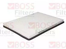BS02007 BOSS FILTERS