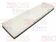 BS02011 BOSS FILTERS