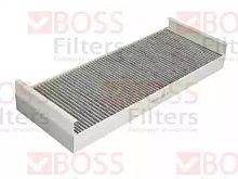 BS02012 BOSS FILTERS