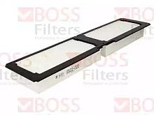 BS02022 BOSS FILTERS