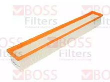 BS02026 BOSS FILTERS
