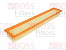 BS02027 BOSS FILTERS