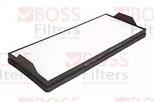 BS02031 BOSS FILTERS
